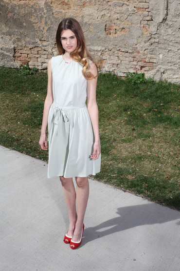 ready made by salner kollektionen. Black Bedroom Furniture Sets. Home Design Ideas